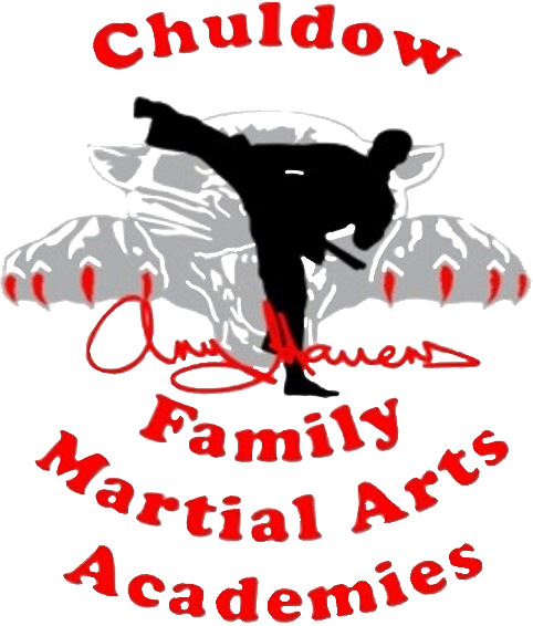 Chuldow Martial Arts - Rothwell Members Website - Martial Arts Classes in Leeds